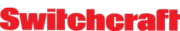 Switchcraft Logo