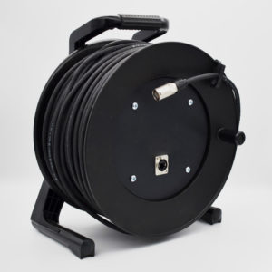 CAT5E Ultimate Reel