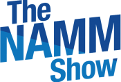 the-namm-show-2019-logo_2